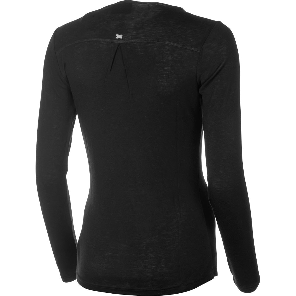 Top Long sleeved Sparkhill JH Collection®