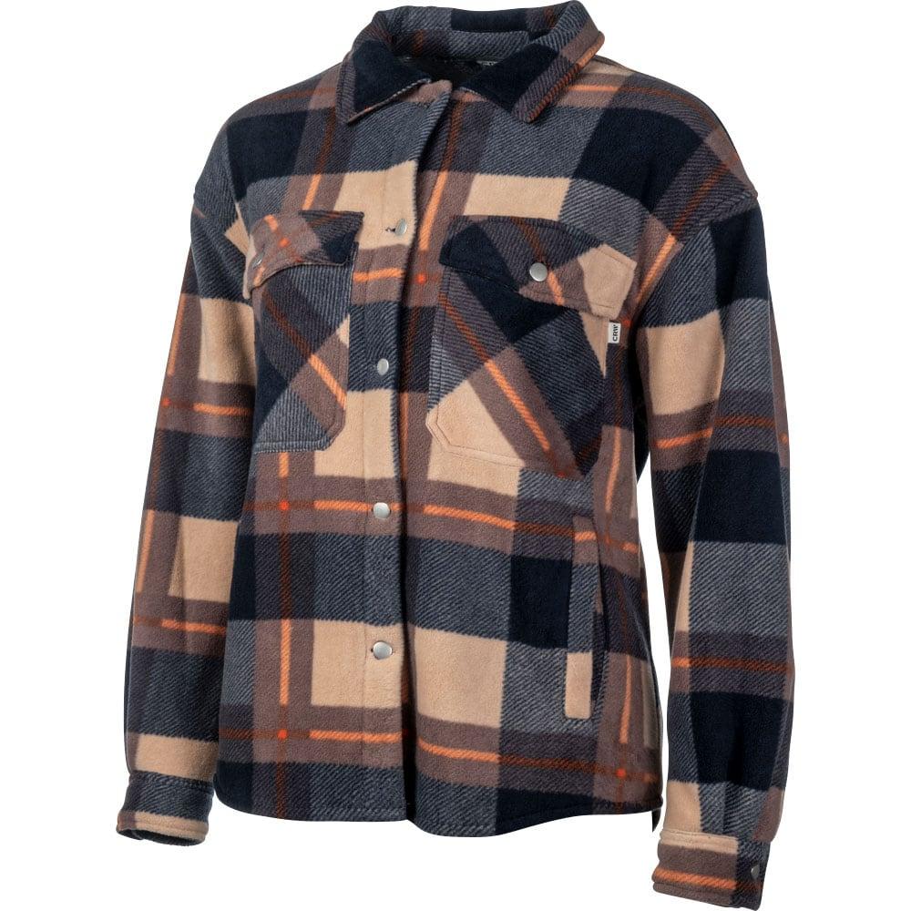 Shirt  Lynn CRW®