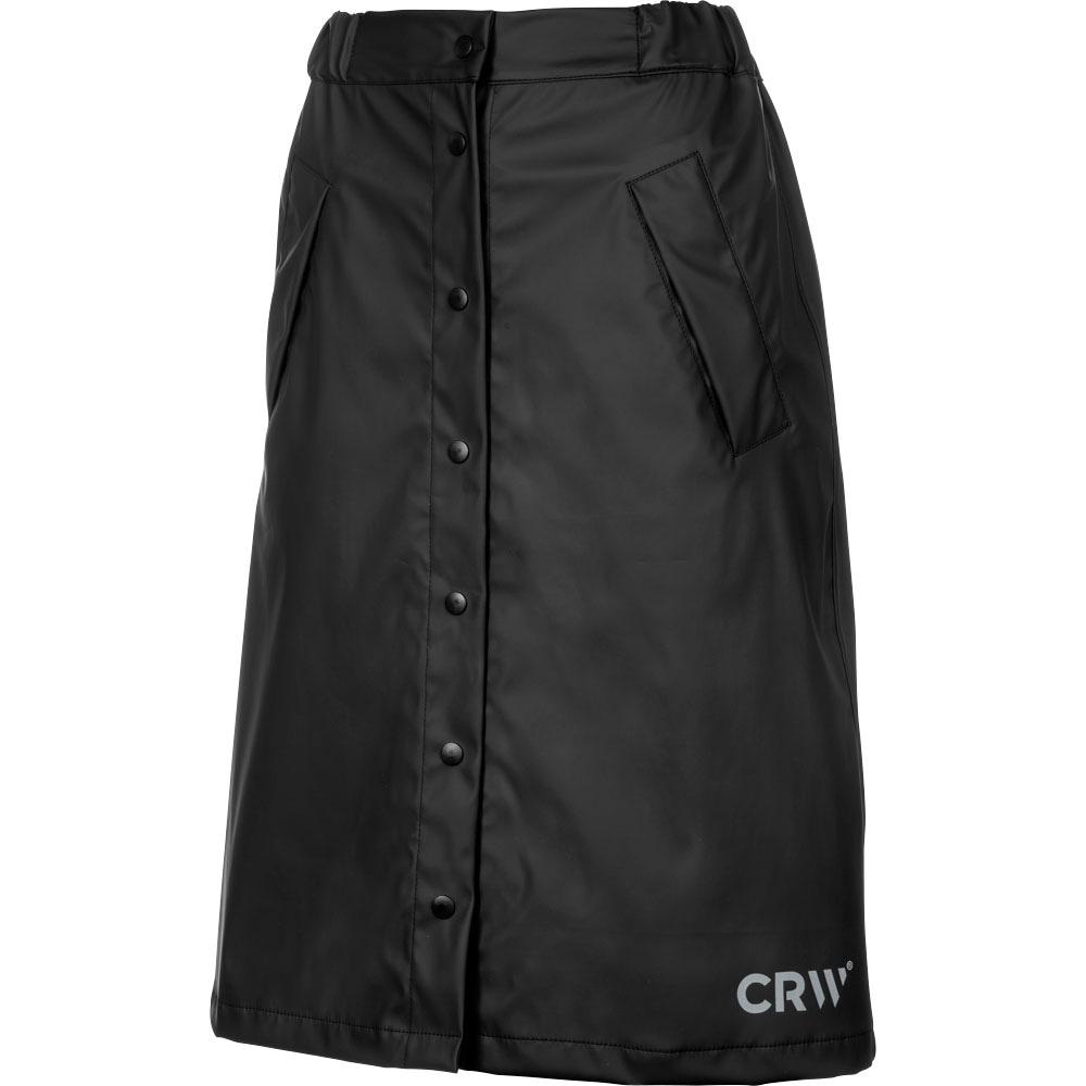 Cover up skirt Junior Carol CRW®