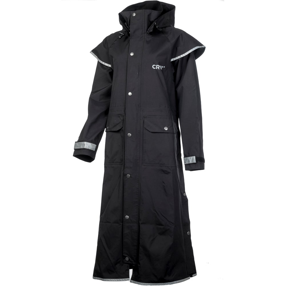 Raincoat  Outback CRW®