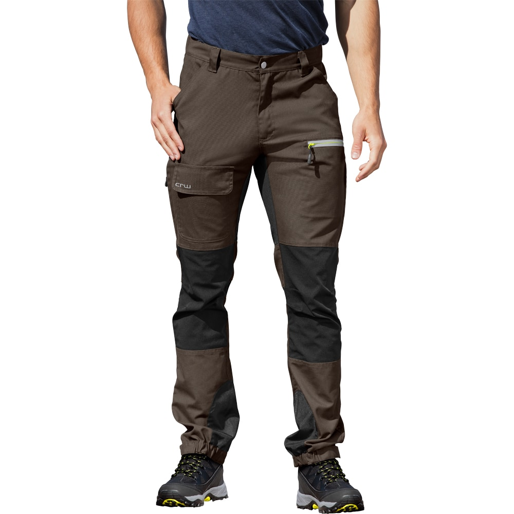 Pants Men's Tracking outdoor CRW®