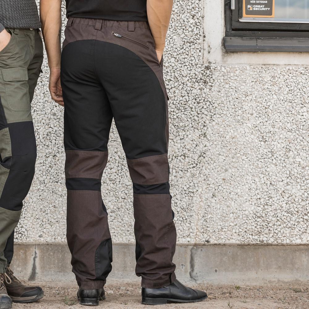 Pants Men's Tracking outdoor CRW®