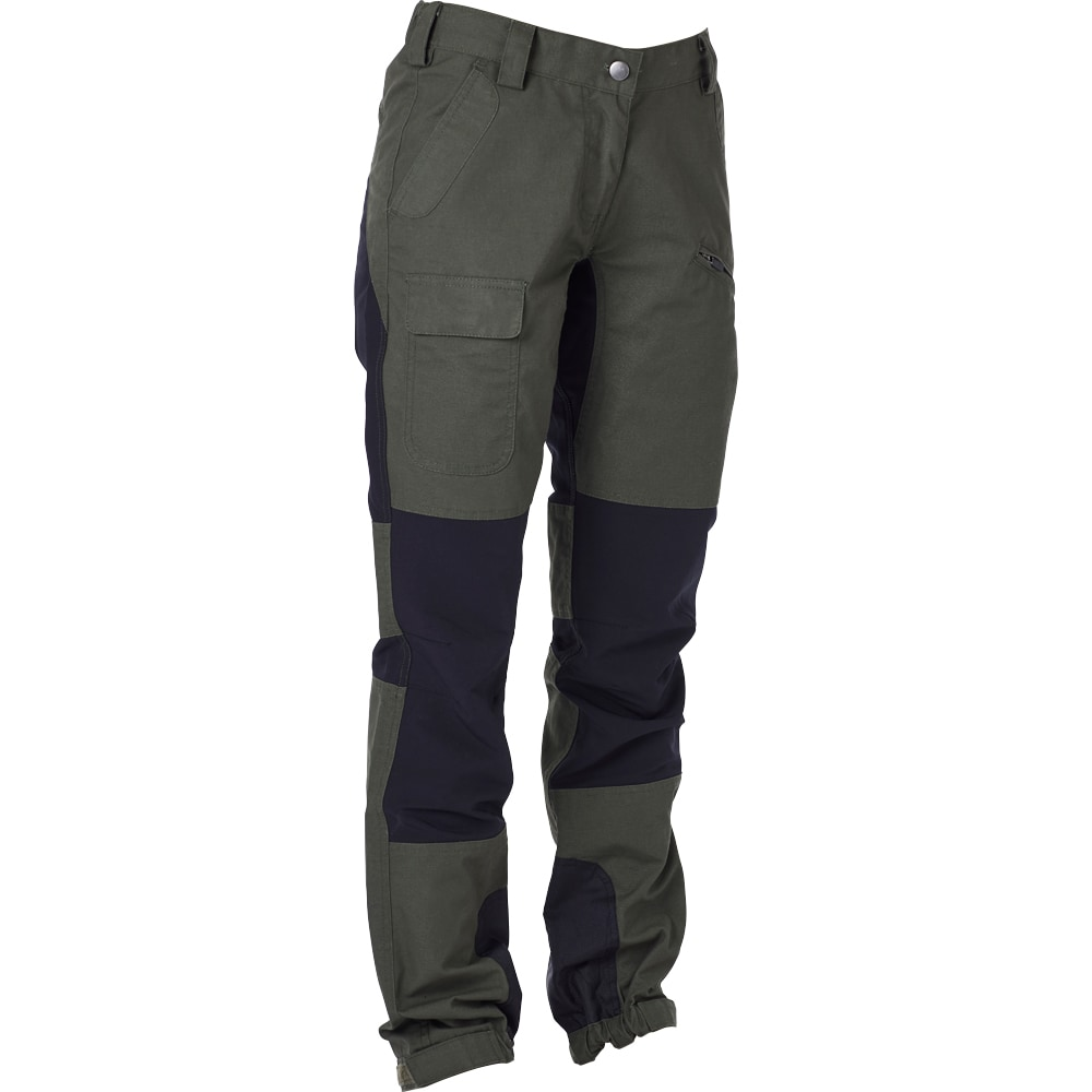 Pants  Tracking outdoor CRW®