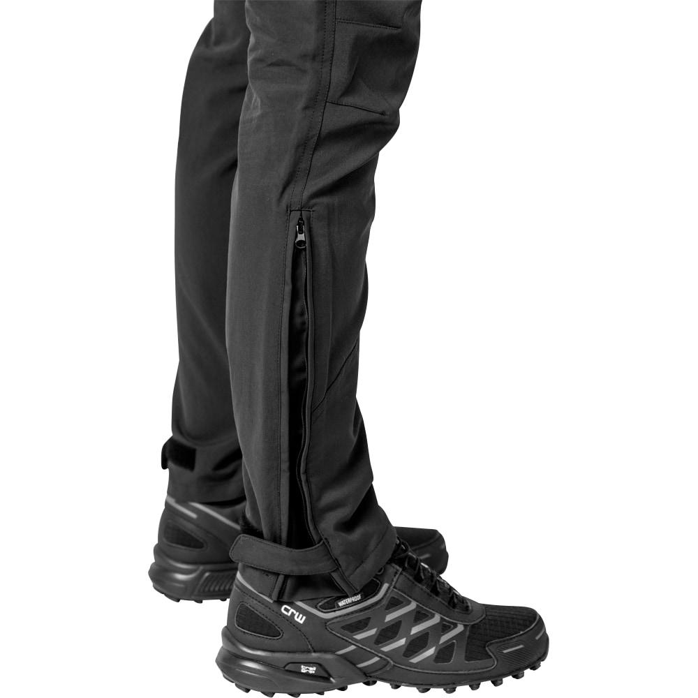 Pants  Energy CRW®