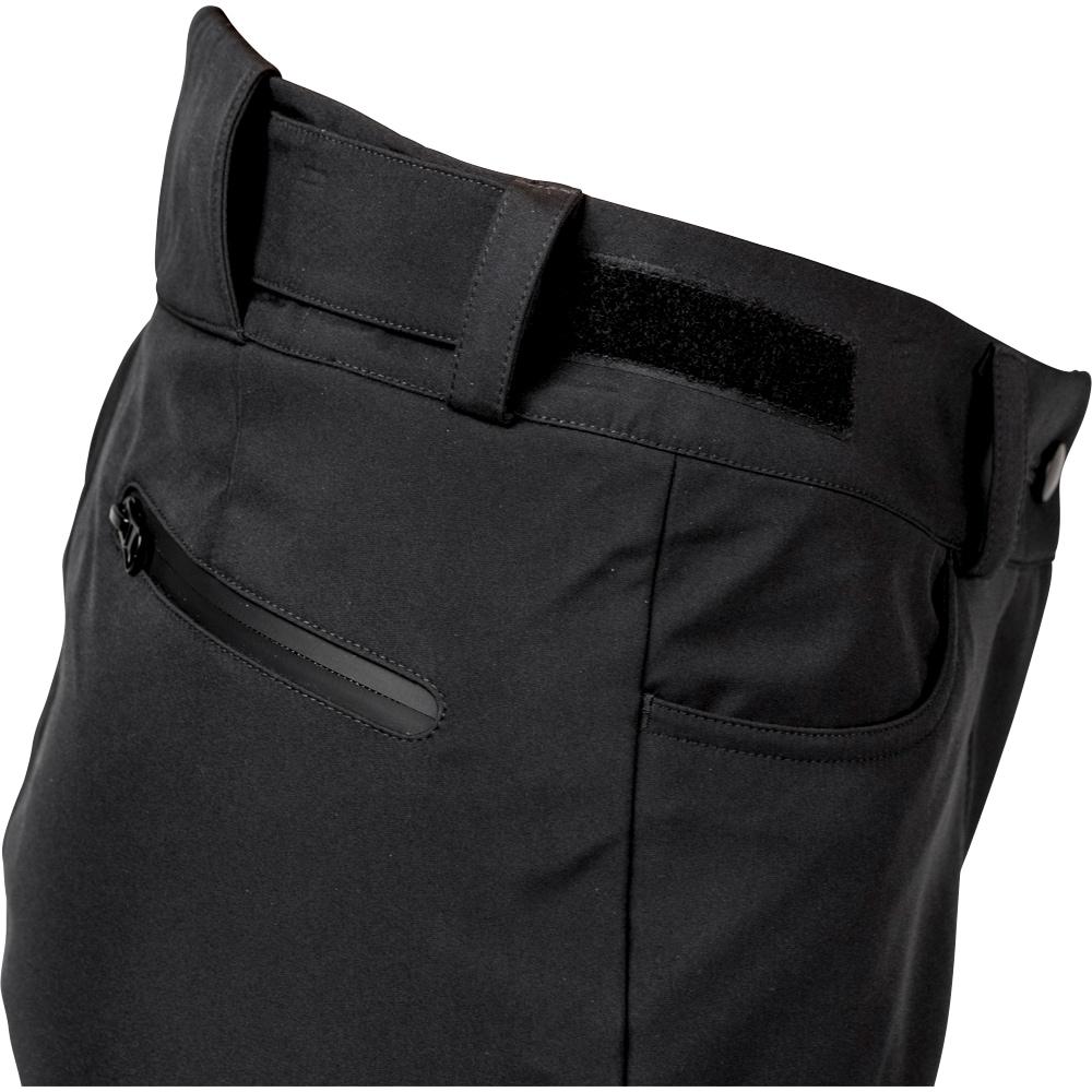 Pants Softshell Nimbus CRW®
