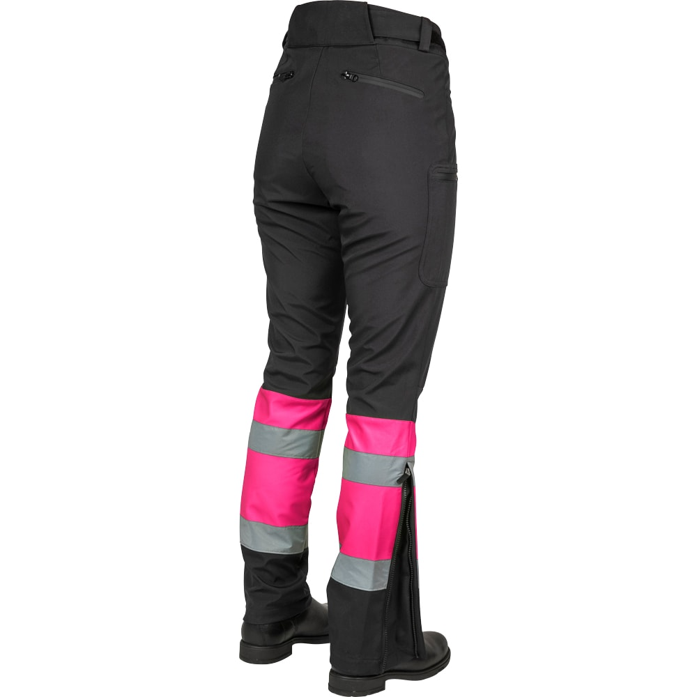 Pants Softshell Nimbus CRW®