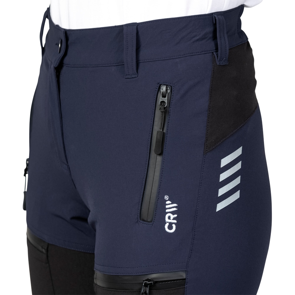 Pants  Molly CRW®