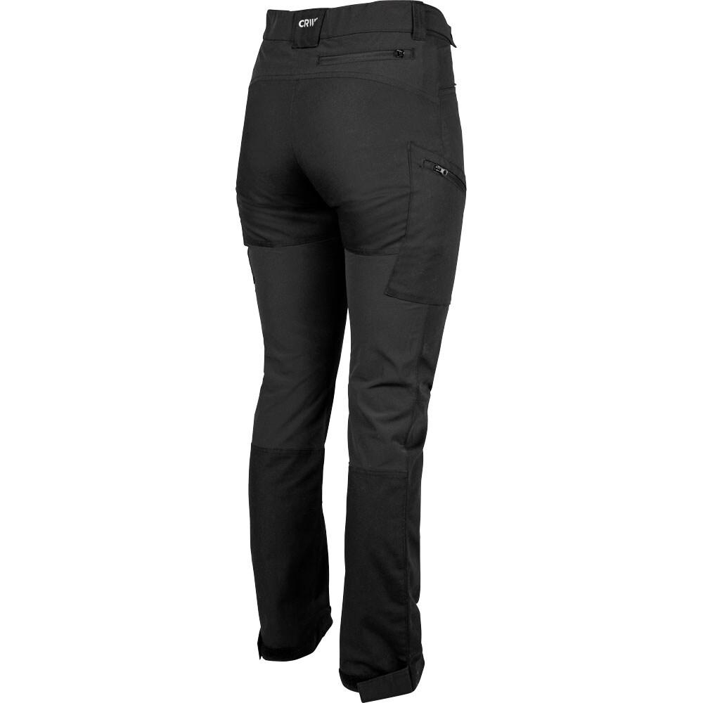 Pants  Mika CRW®