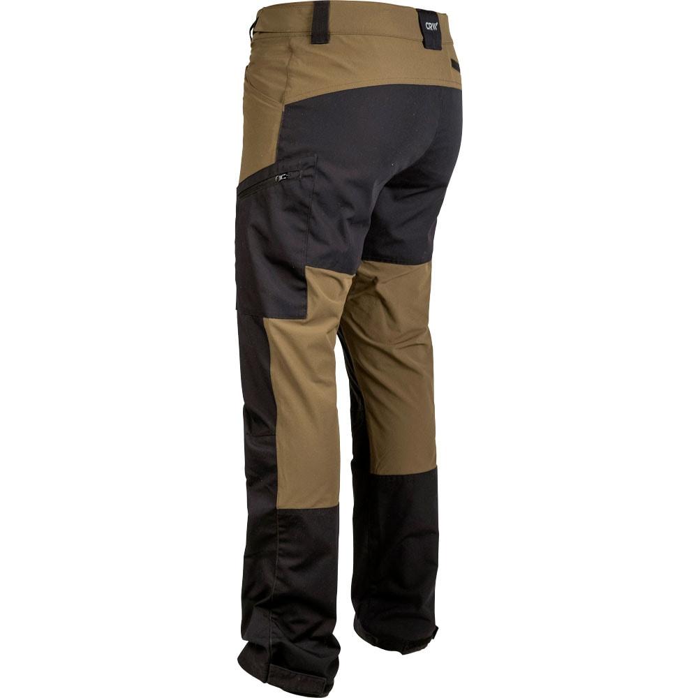 Pants Men's Mike CRW®