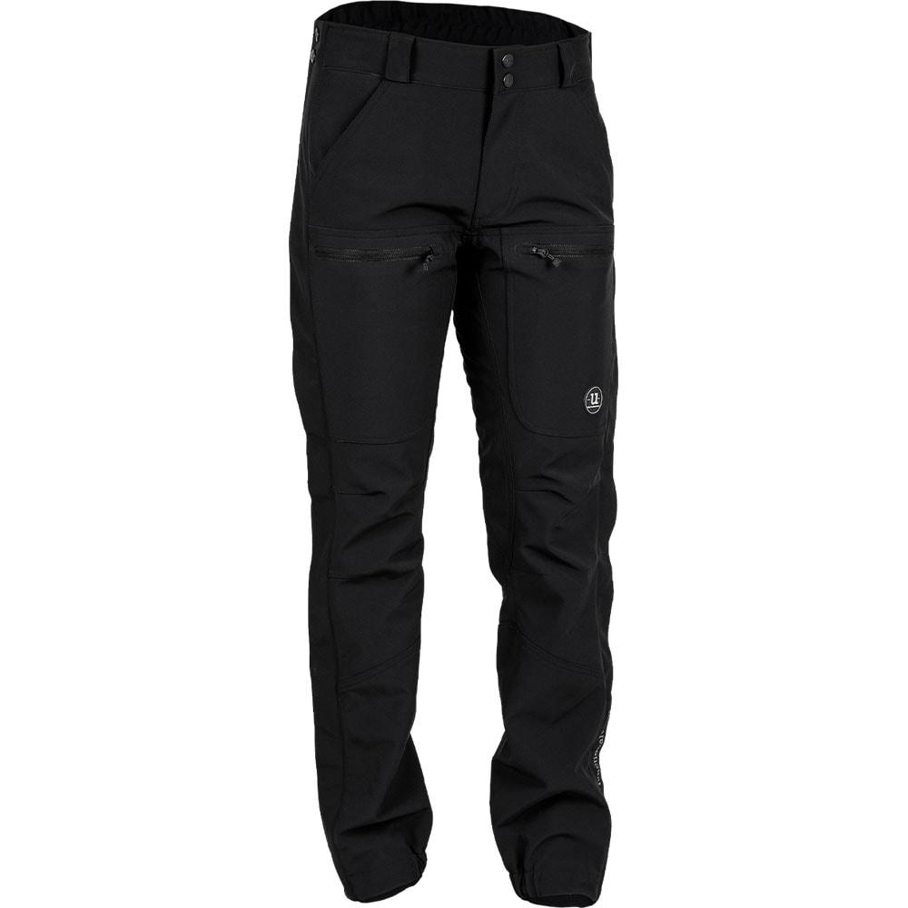 Pants  Stable Zip Uhip
