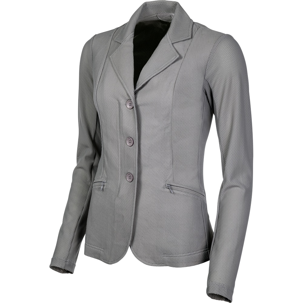 Competition jacket  Jamilla CRW®