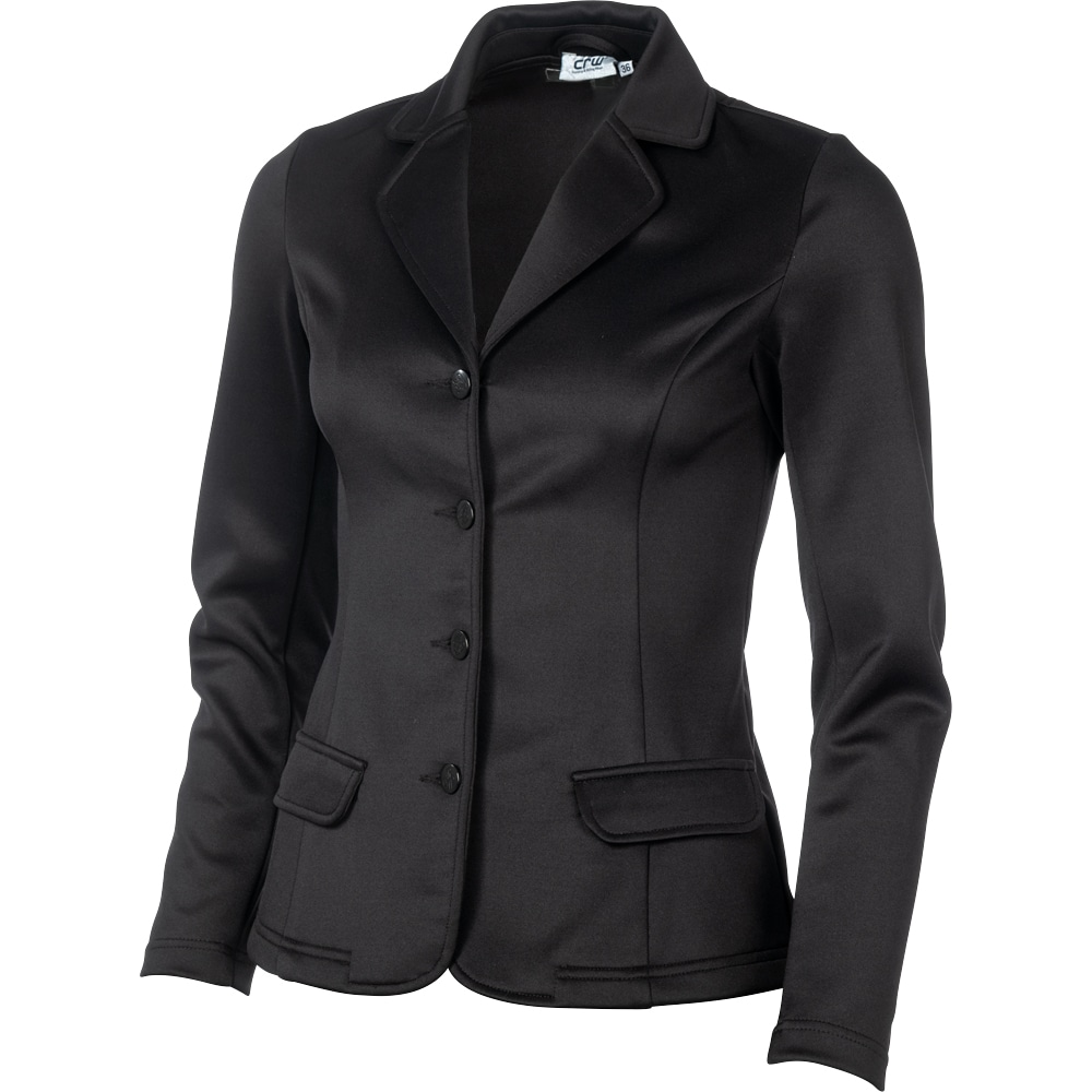 Competition jacket  Miss Cupcake CRW® Ladies