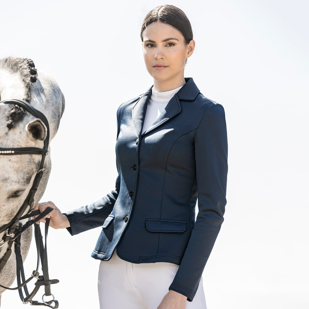 Competition jacket  Miss Cupcake CRW®
