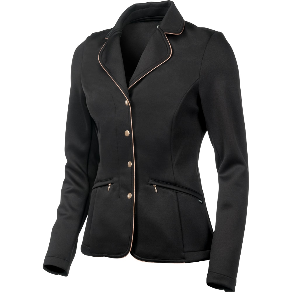 Competition jacket  Cleo CRW®