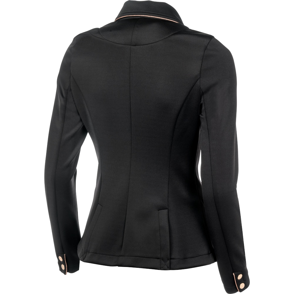 Competition jacket  Cleo CRW®