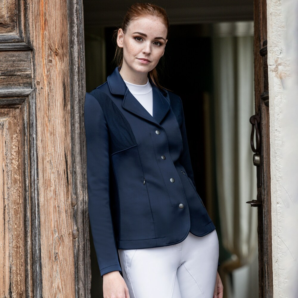 Competition jacket  Brook JH Collection®