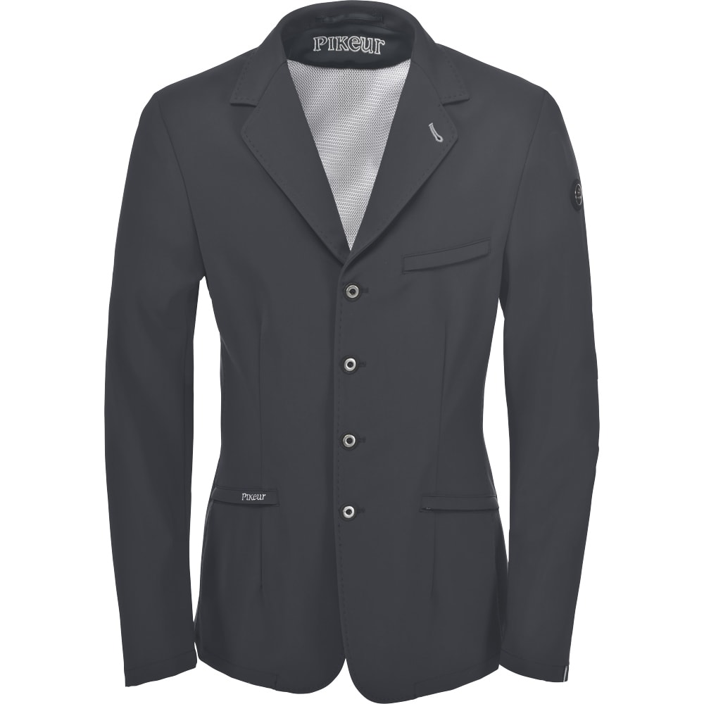 Competition jacket Men's Askan Pikeur®