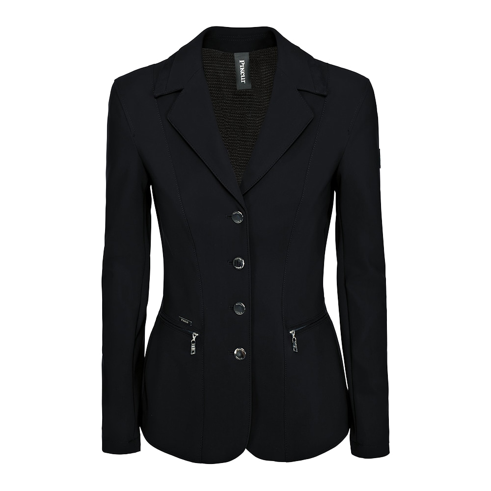 Competition jacket  Klea Pikeur®