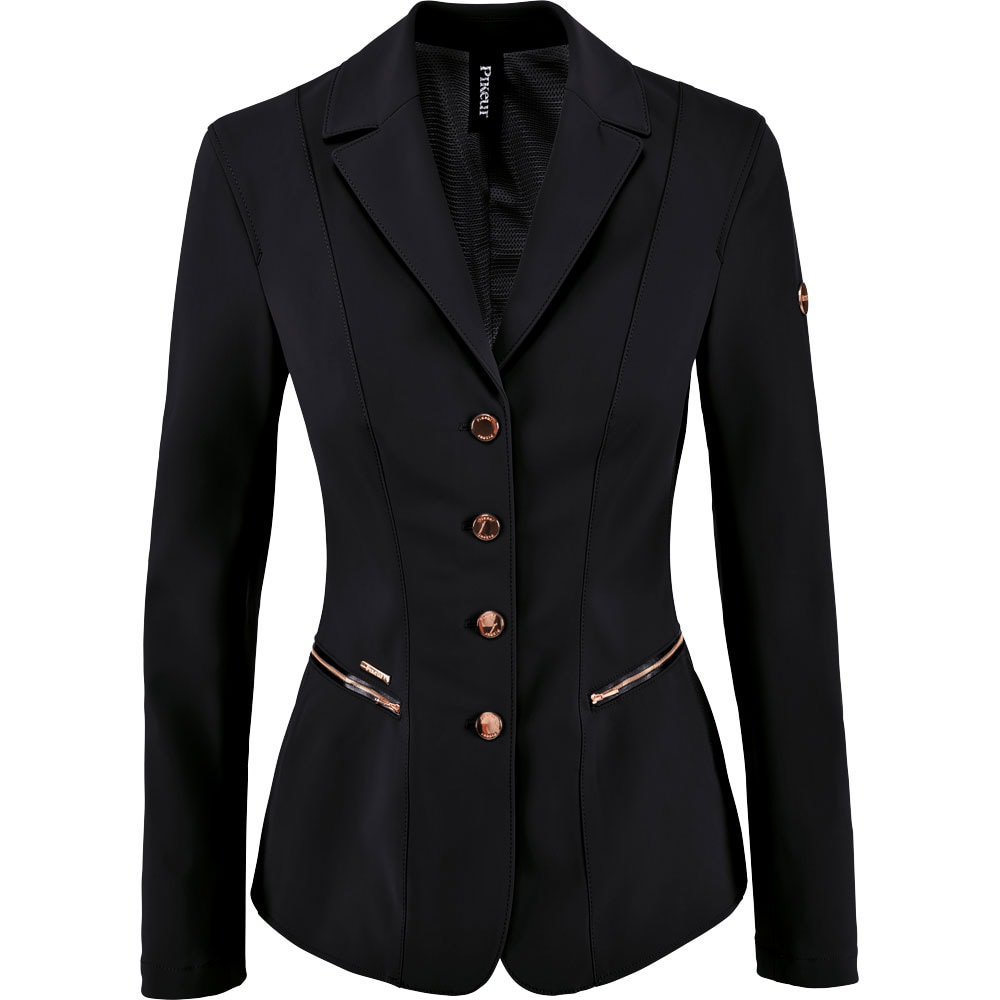 Competition jacket  Paulin Pikeur®