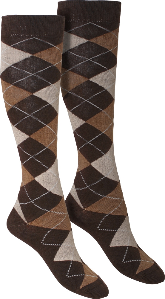 Riding socks  Classic CRW®