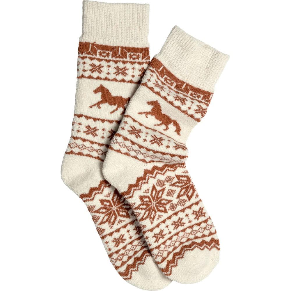 Socks  Polar CRW®