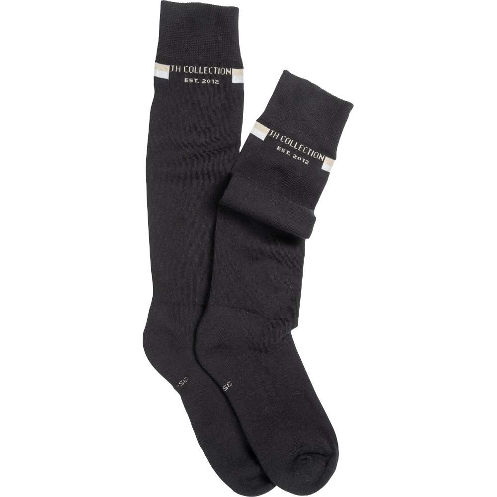 Riding socks  Blue Hill JH Collection®