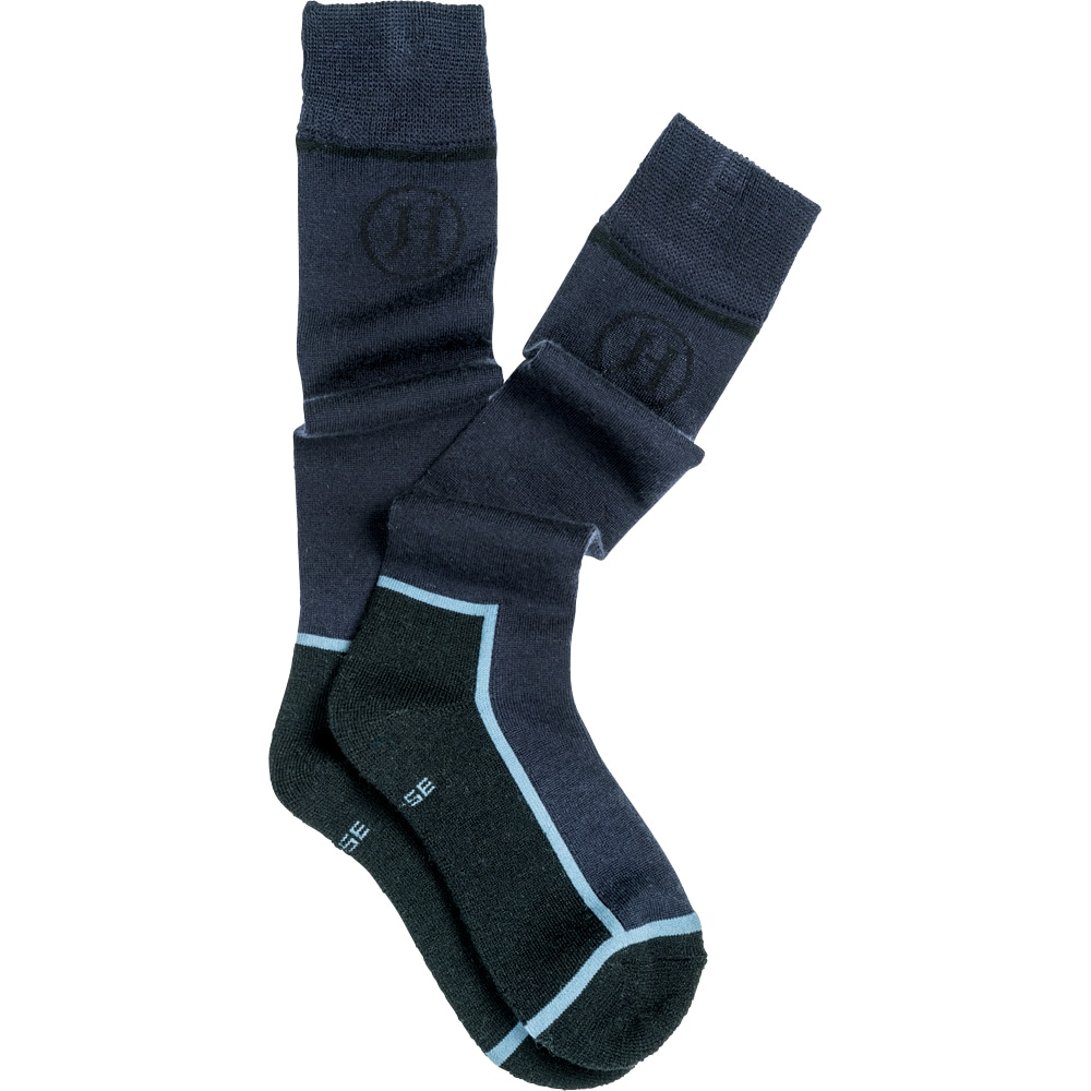 Riding socks  Melwille JH Collection®