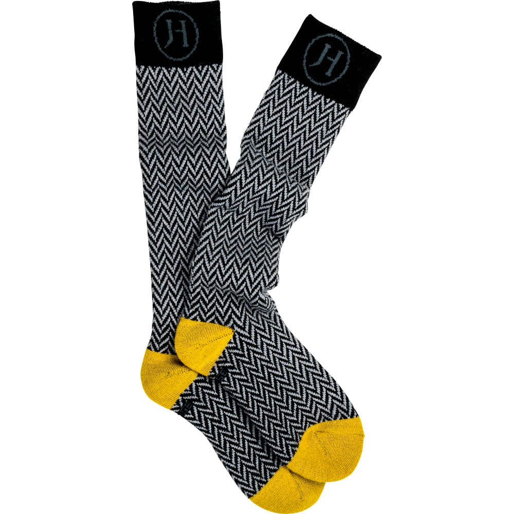 Riding socks  Kearny JH Collection®