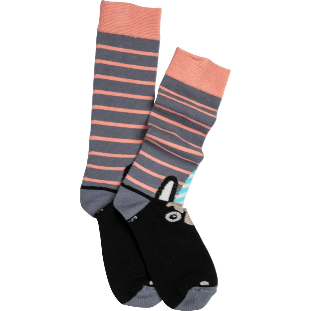 Riding socks  Milo CRW®