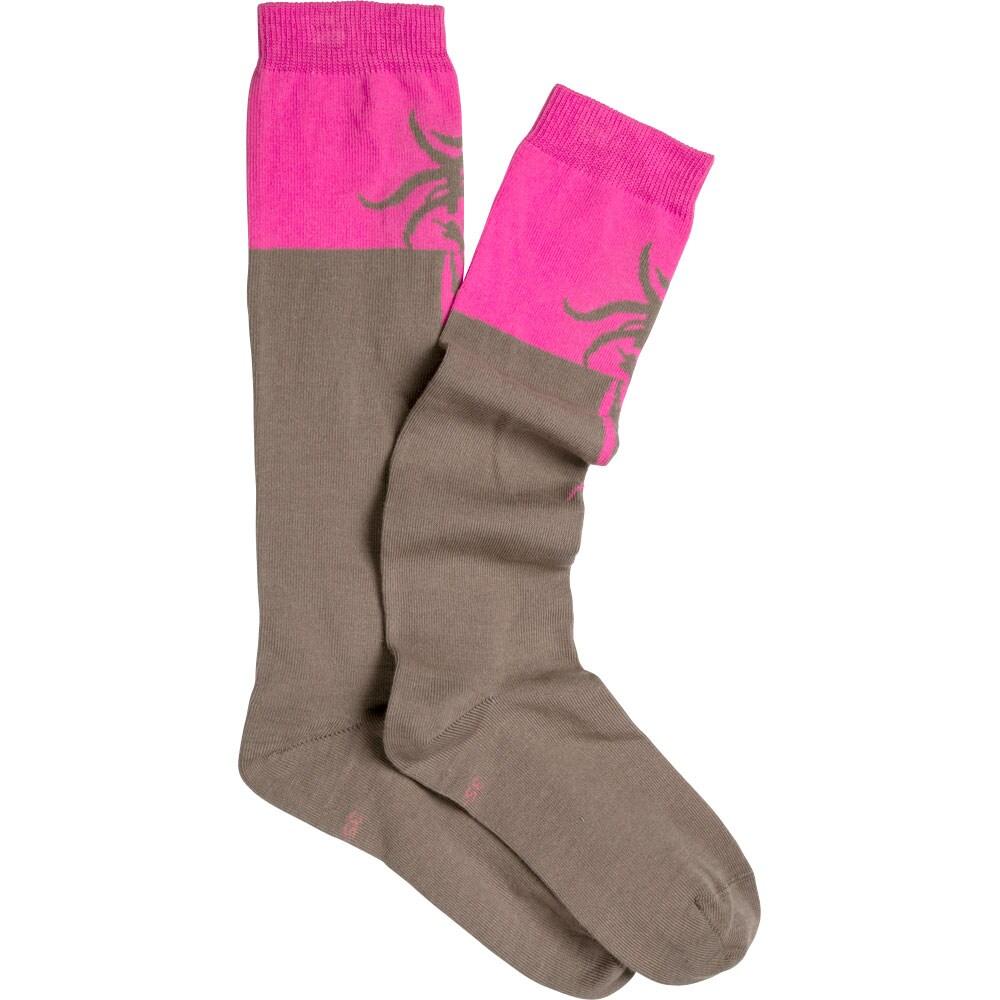 Riding socks  Rosy CRW®