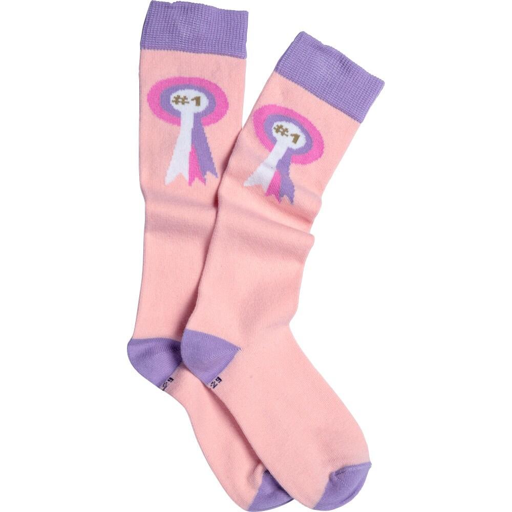 Riding socks  Price CRW®