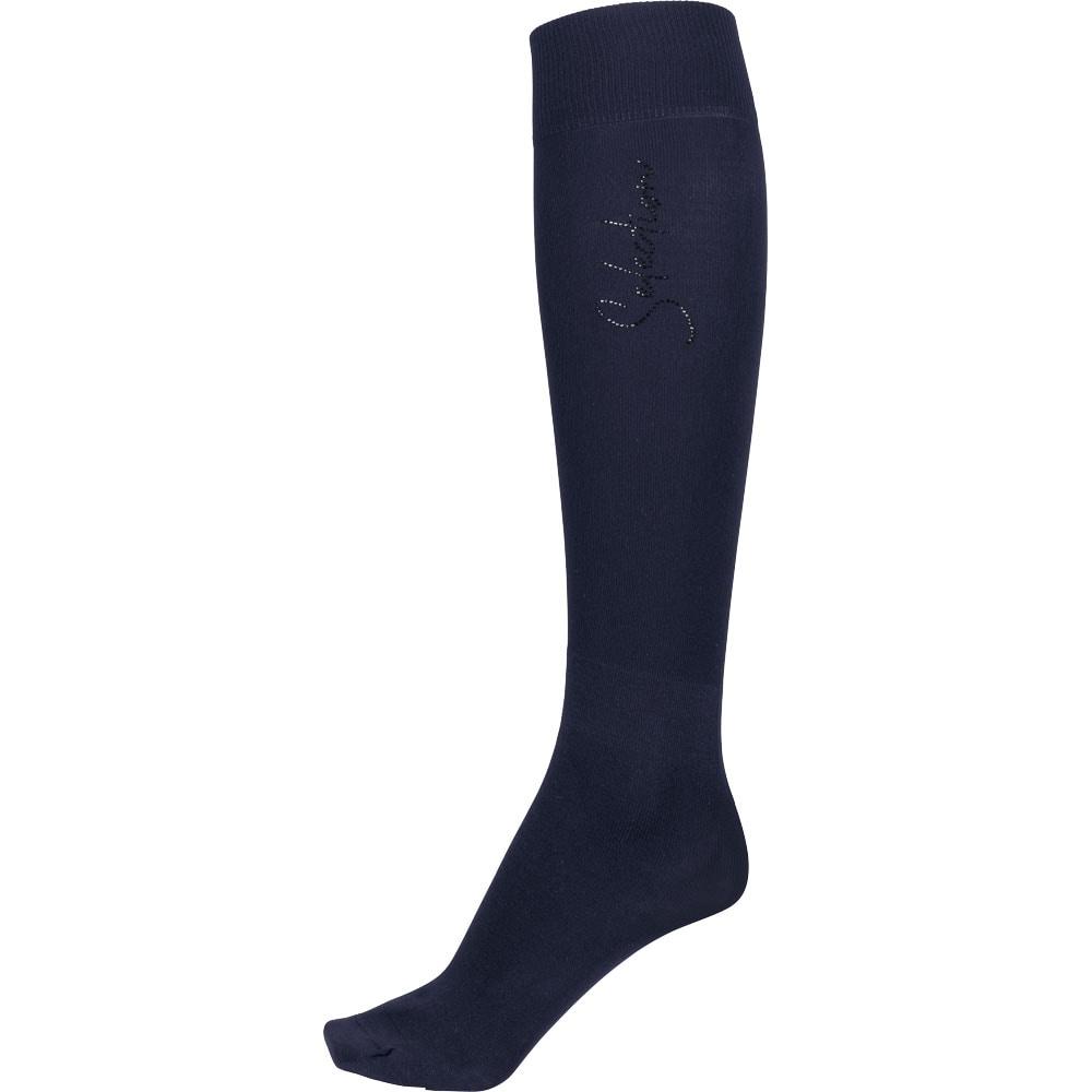 Riding socks   Pikeur®