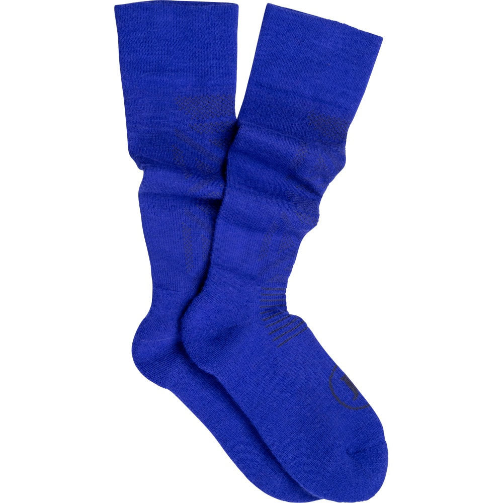 Riding socks  Magee Compression JH Collection®