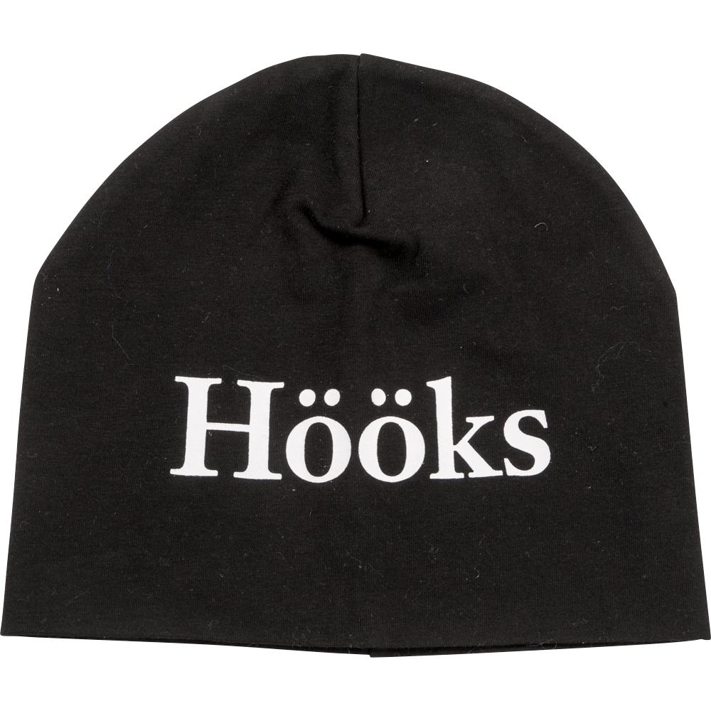 Hat   Hööks