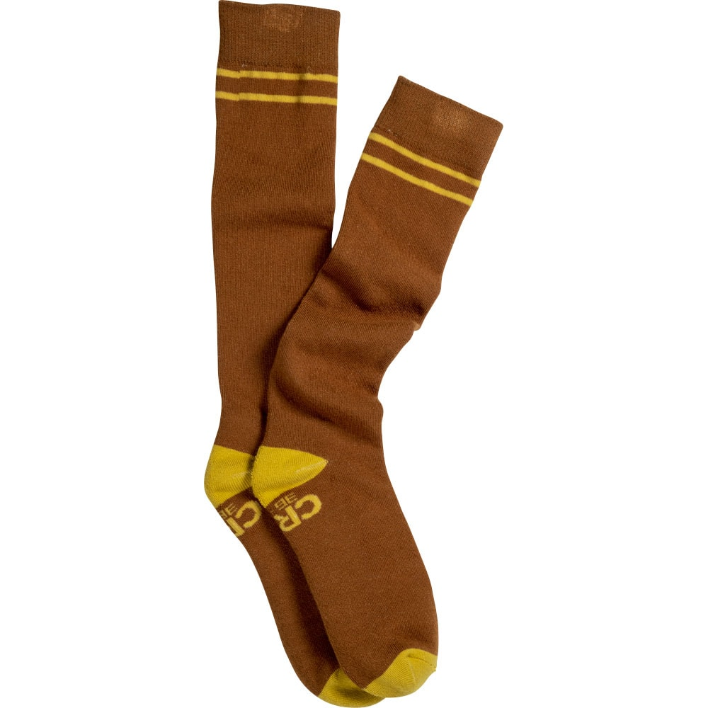 Riding socks  Roisin CRW®