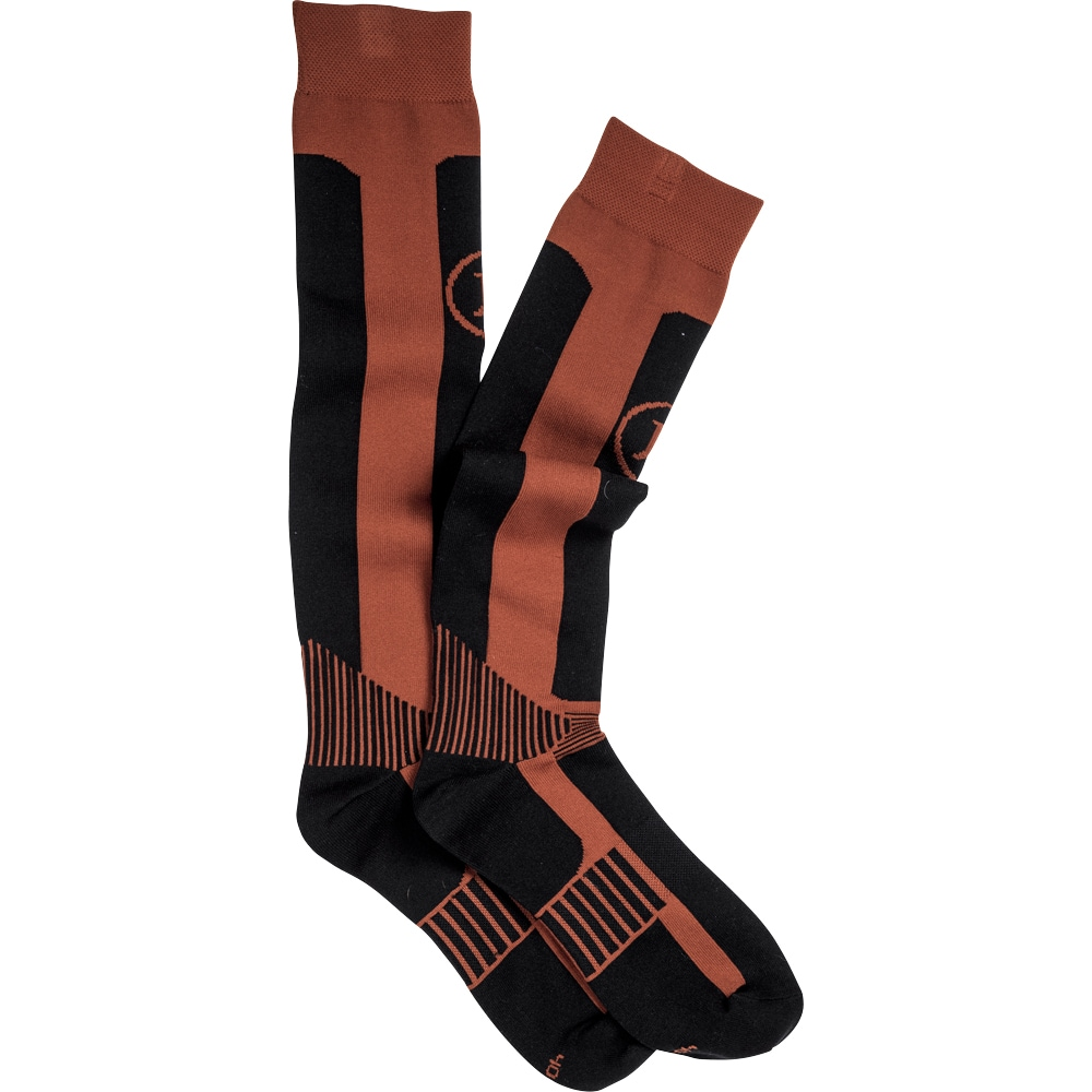 Riding socks  Ridgefield JH Collection®