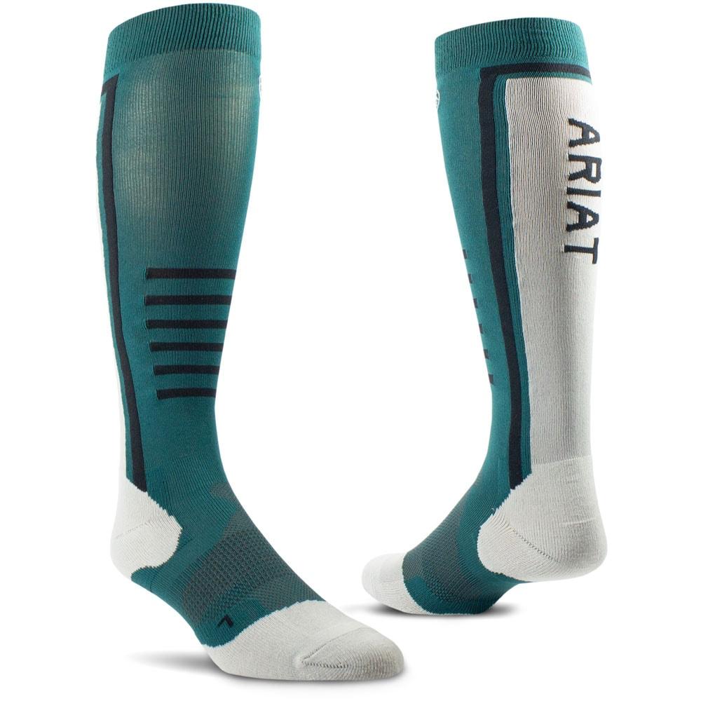 Riding socks  Slimline Performance ARIAT®