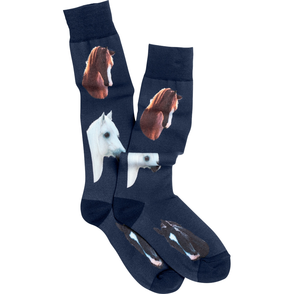 Riding socks  Horses CRW®