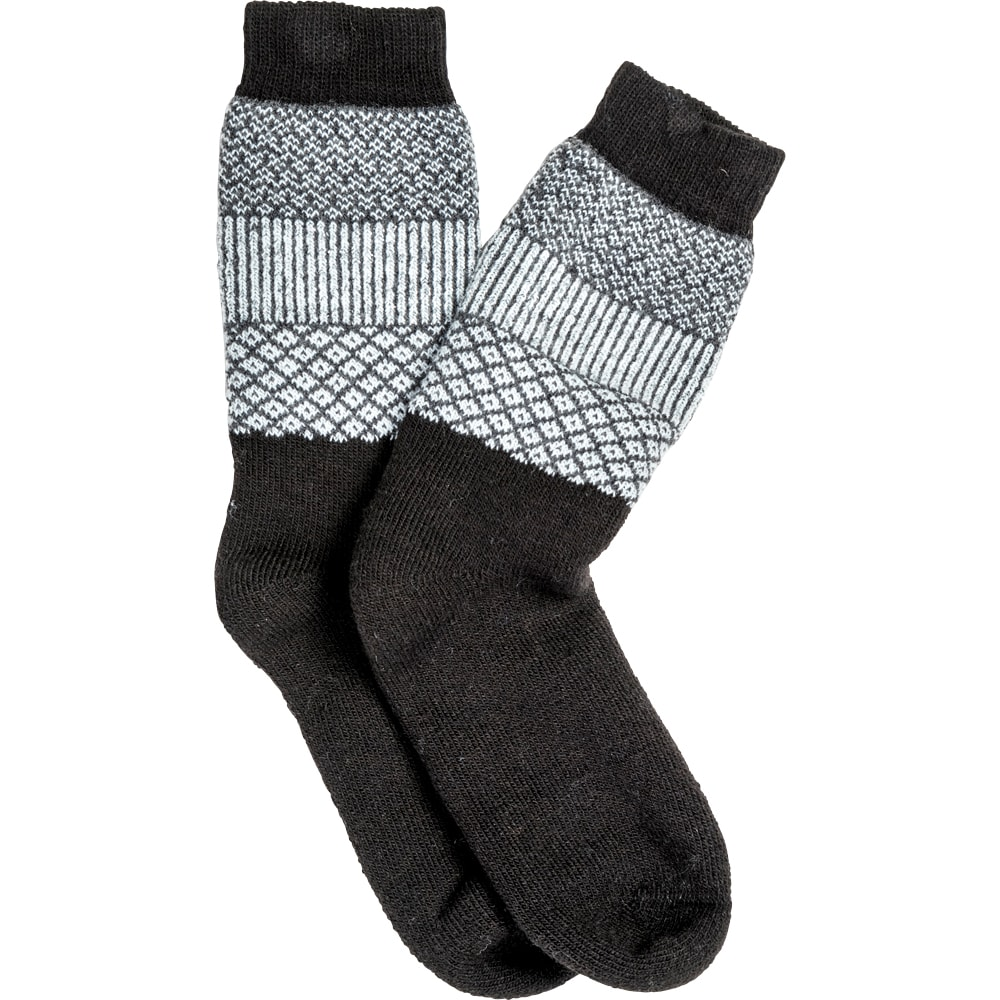 Socks  Louise CRW®