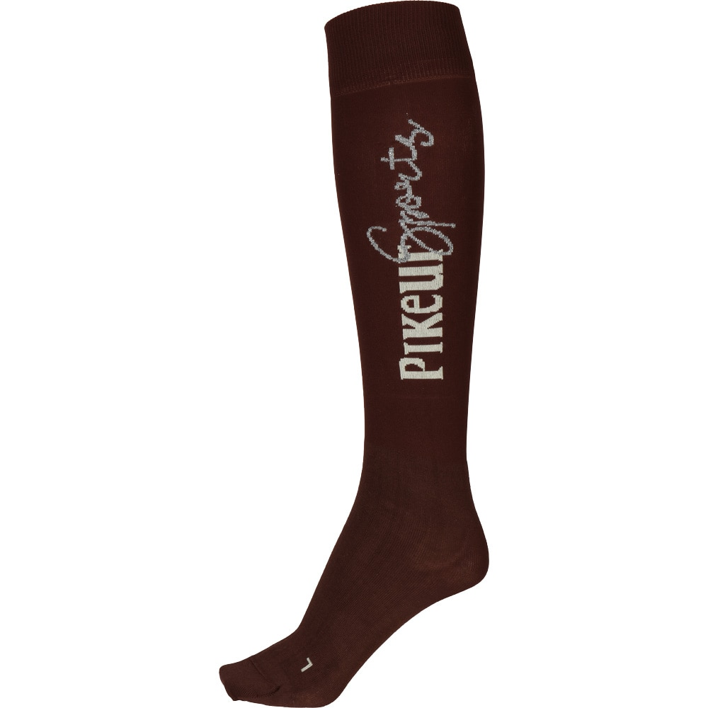 Riding socks  Sport Pikeur®