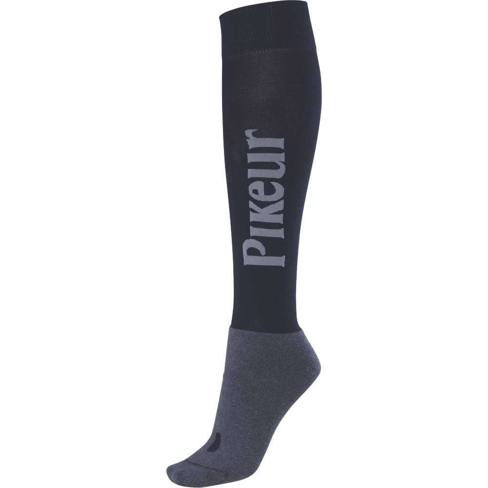 Boot Socks   Pikeur®