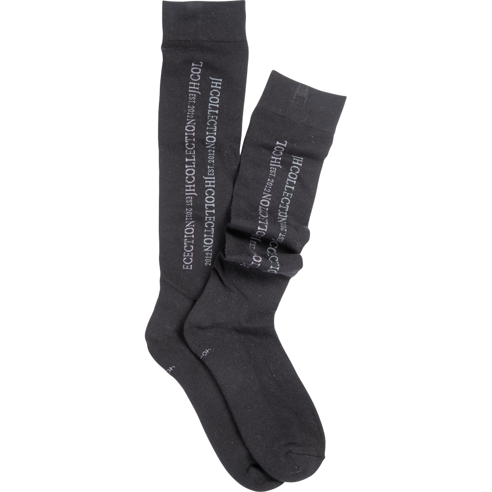 Riding socks  Parsons JH Collection®