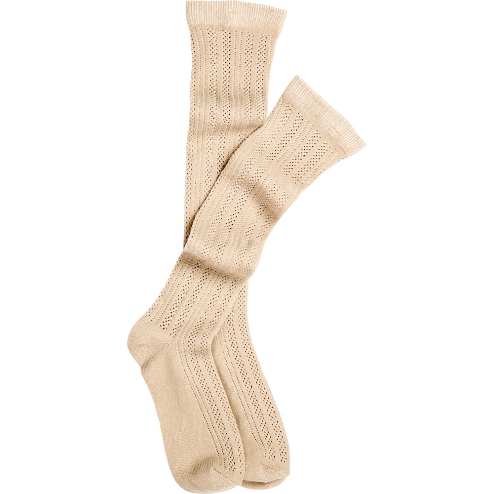 Socks  Lacey CRW®