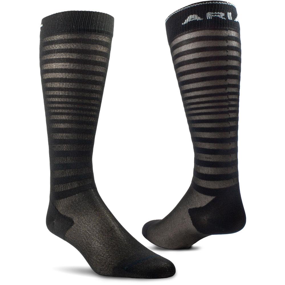 Riding socks  Ultrathin Performance ARIAT®