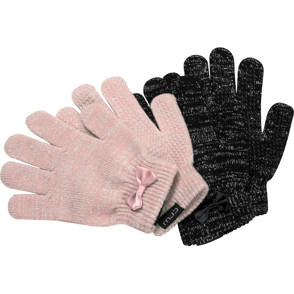 Mittens 2-pack Polly CRW®