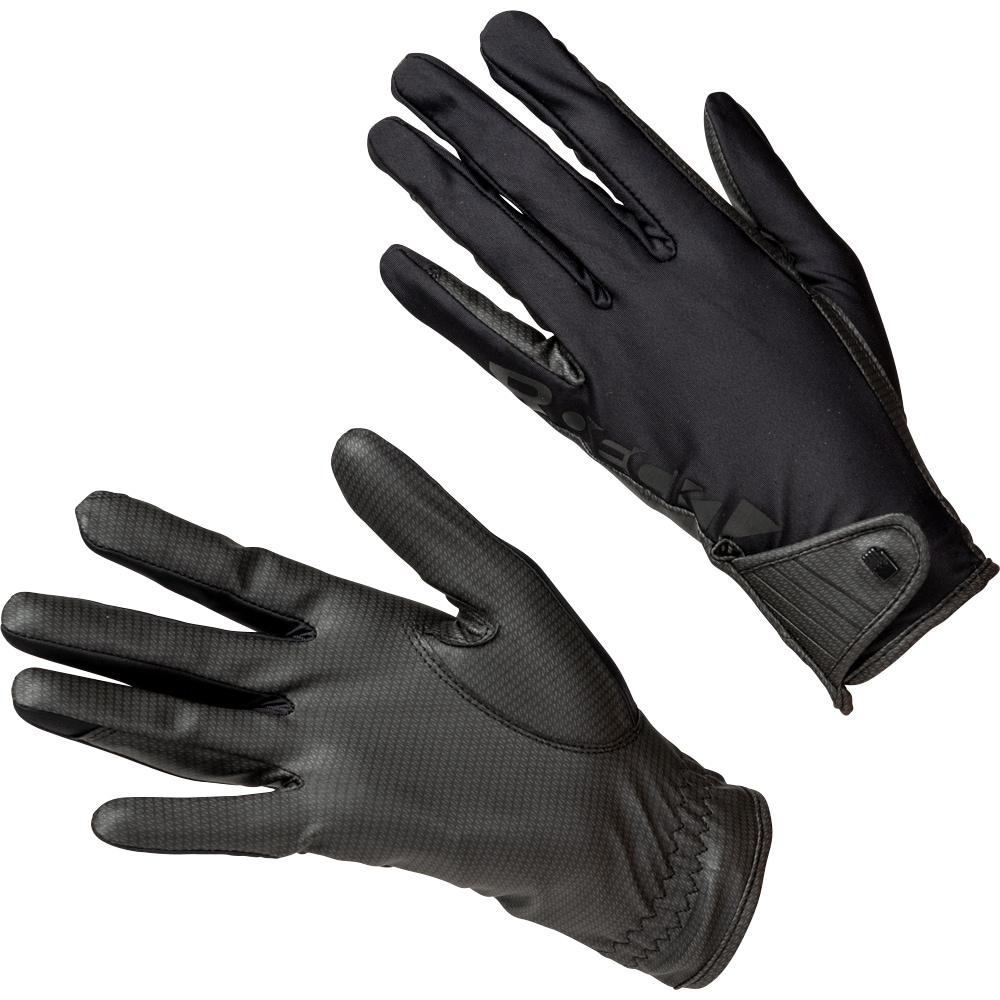 Gloves  Muenster Roeckl®