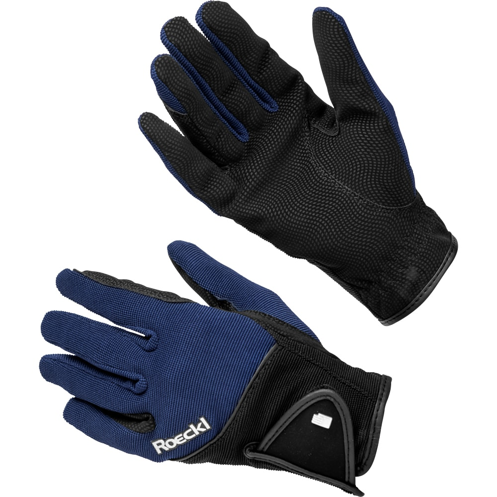 Gloves  Milano Roeckl®