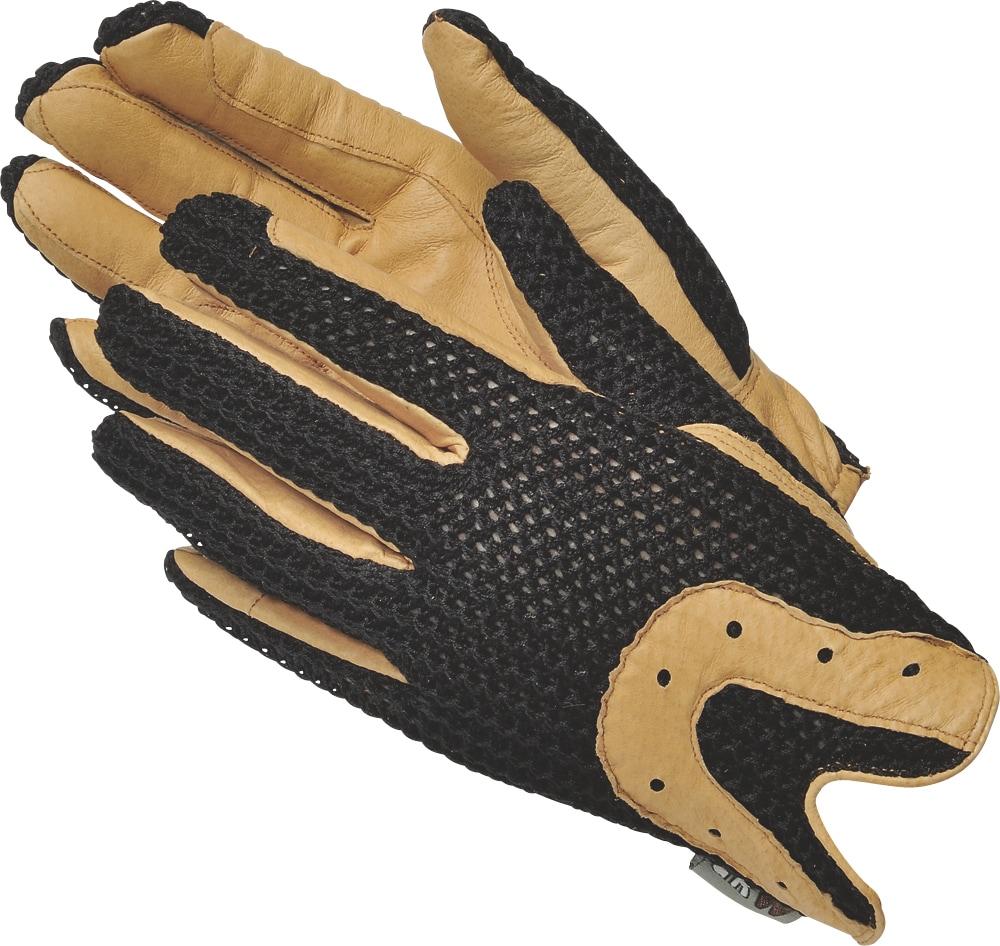 Gloves  Crouchée CRW®