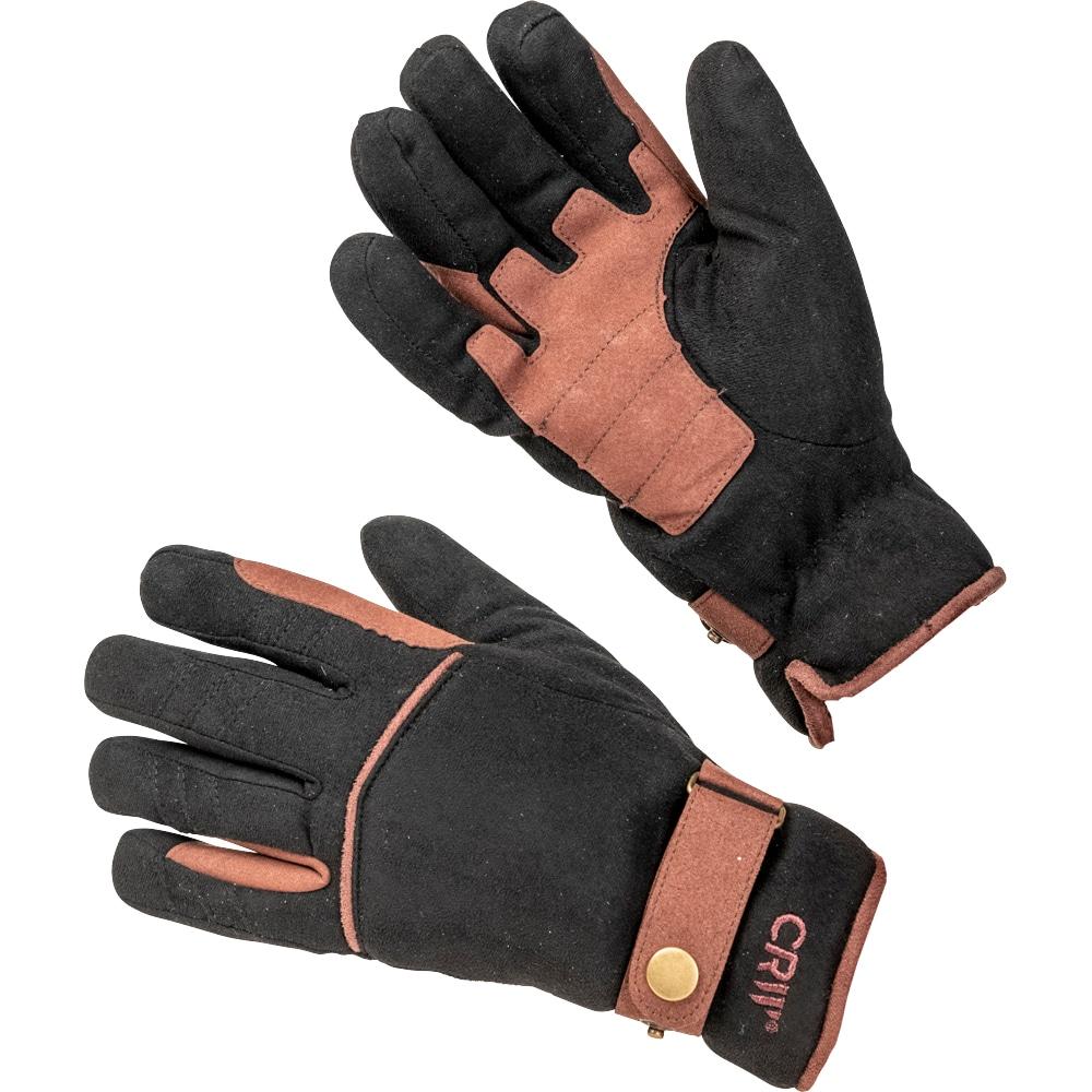Gloves  Blocka CRW®
