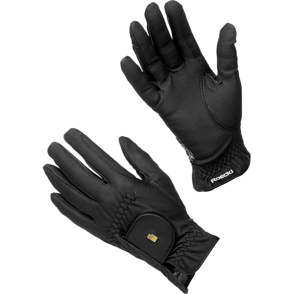 Gloves  Grip Roeckl®